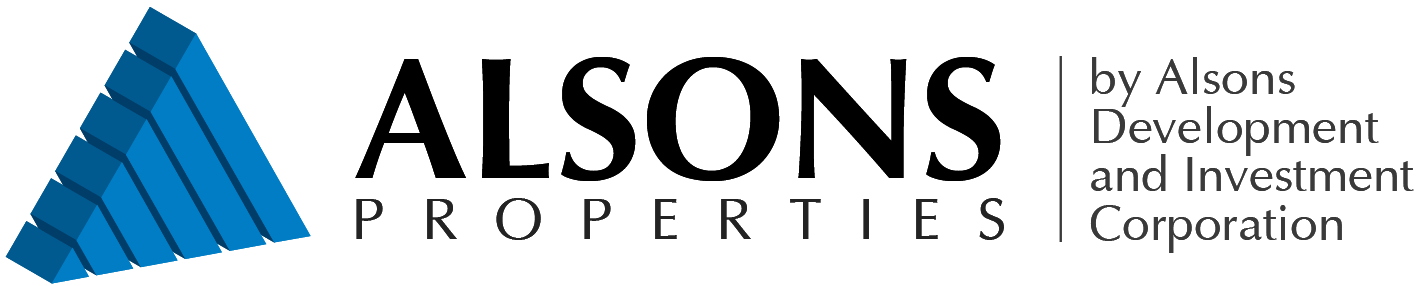 Alsons Properties