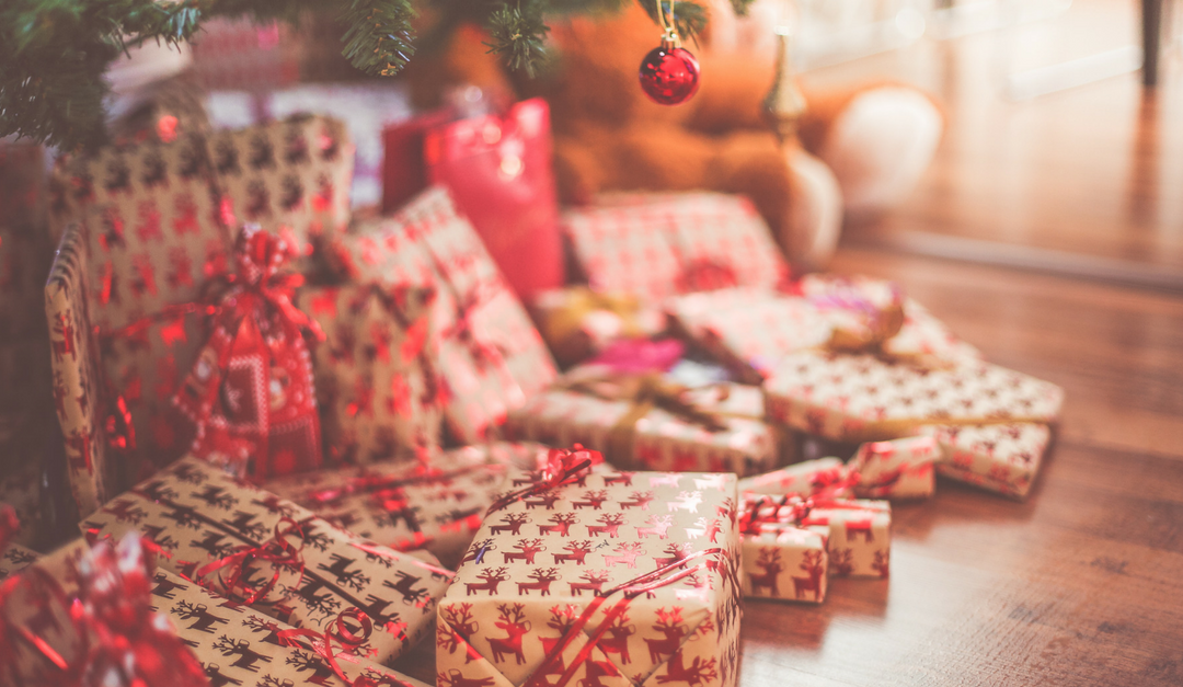 The Alsons Properties 2016 Christmas Gift Guide
