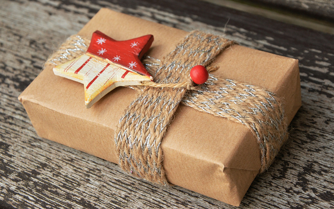Green Christmas: Eco-Friendly Gift Ideas for the Holidays