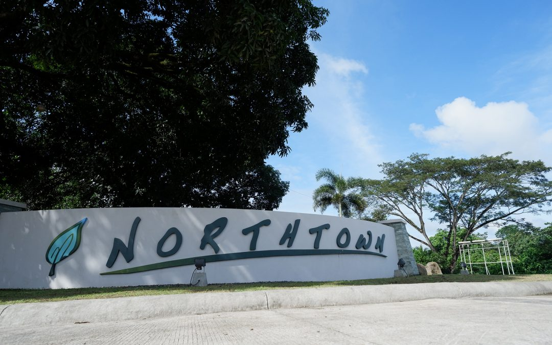 Northtown Phase 4 Unveiled: What To Look Forward To