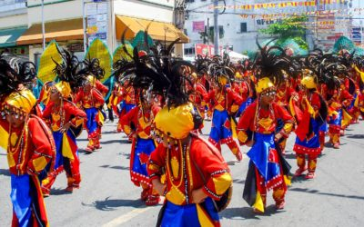 Kadayawan 2019: What Not To Miss During Davao's Biggest Festival