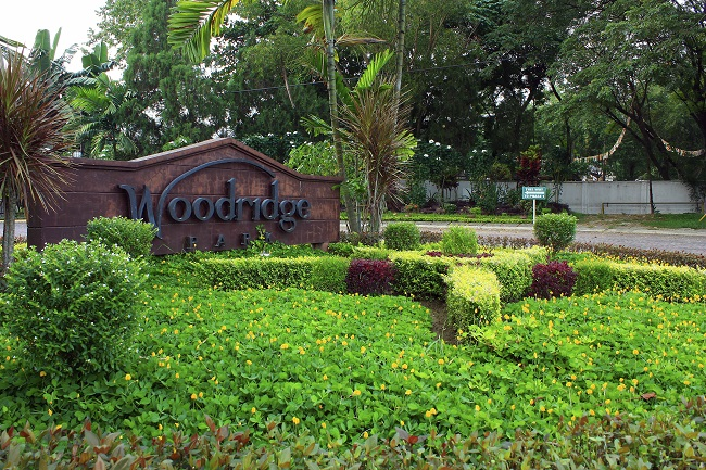 Top 3 Food Spots Near Woodridge That You Need To Check Out