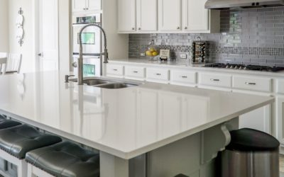 5 Easy Tips For Maintaining A Clean Home