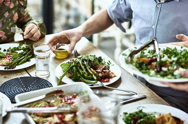 Fantastic Food Finds For Father's Day